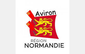 Ligue de haute normandie